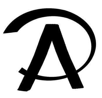 Töpferschule Logo