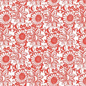 Keramik Dekor Sonnenblumen