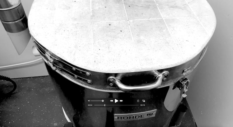 Keramik Brennservice